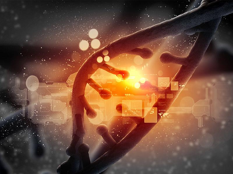 How will nano technology change modern medicine?