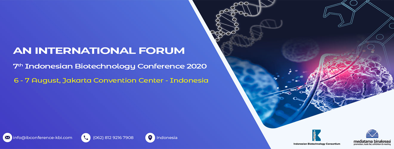 Shaping the Future of Biotechnology in the Era of Industrial Revolution 5.0
